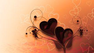 heart-2813014_1920